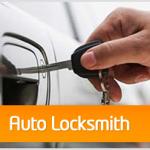 auto locksmith rhyl car keys pic